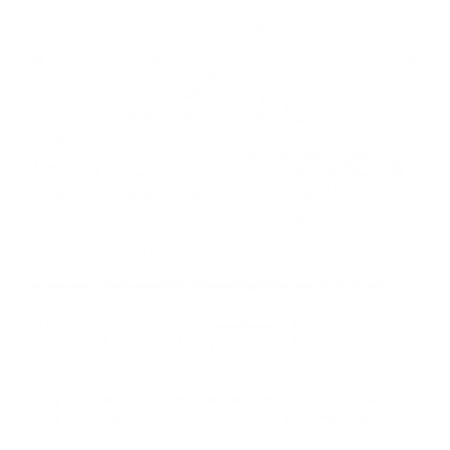 BB_ Austrasse 6_Weisse
